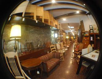 Mobles a mida barcelona mobles a mida sabadell with - Mobles vintage barcelona ...